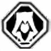 kairiSparda's avatar