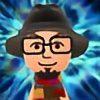 KairiTheValeyard's avatar