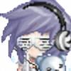 KairiuxiuxDragon's avatar