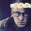 KairiVenomus's avatar
