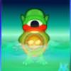 Kairnain's avatar