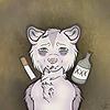 kairohero's avatar