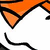 kairokairokairo's avatar