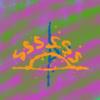kairon92's avatar