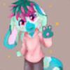 KaiRootura's avatar