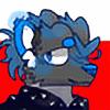 kairoroll's avatar