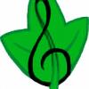 KairoSeed's avatar
