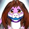 KaiRoshi's avatar