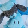 KairouZ's avatar