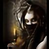 kairra's avatar