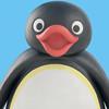 Kairukamisama's avatar