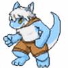 KairuOkami's avatar