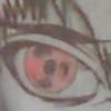 KairuUchiha's avatar
