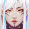 Kairuuii's avatar