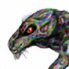 Kairyc's avatar
