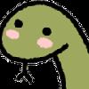 Kais86's avatar