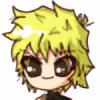 KaiSama888's avatar