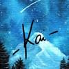 KaisArtbook's avatar
