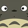 kaisatila's avatar