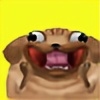 kaisatoshiart's avatar