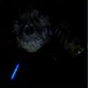 kaisec's avatar