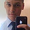 kaiseliger's avatar