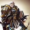 Kaiser-Champion's avatar