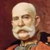 Kaiser-Conti's avatar