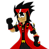 Kaiser-inferno-x1's avatar