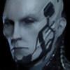 Kaiser-KW69's avatar