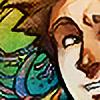 kaiser-mony's avatar