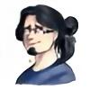 kaiser-nagai's avatar