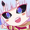 Kaiser-Rexatron's avatar