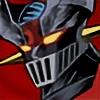 kaiser093's avatar
