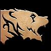 Kaiser23's avatar