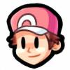 Kaiser233's avatar