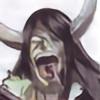 kaiser33's avatar