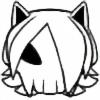 Kaiser416's avatar