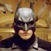 kaiser89's avatar