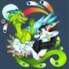 KaiserAndJade's avatar