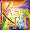 Kaiserart's avatar