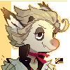KaiserByte's avatar