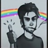 KaiserCVR's avatar