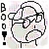 KaiserD-kun's avatar