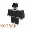 KaiserDadereskI's avatar