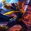KaiserDeadpool's avatar