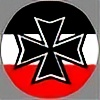 KAISEREICH475's avatar