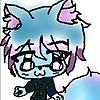 KaiserEngel's avatar