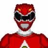 Kaiserf11's avatar