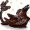 KaisergeieR's avatar